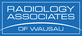 Radiology Associates of Wausau