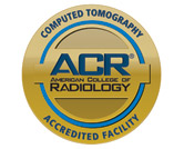 ACR CT